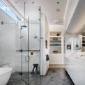 New-Canaan-Master-Bath-1