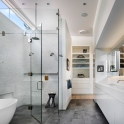 New-Canaan-Master-Bath-1