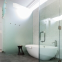 New-Canaan-Master-Bath-2