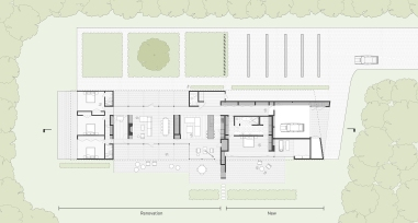 New-Canaan-Plan
