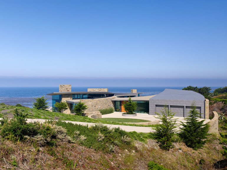 Otter_ Cove_Sagan_Piechota_Architecture_01