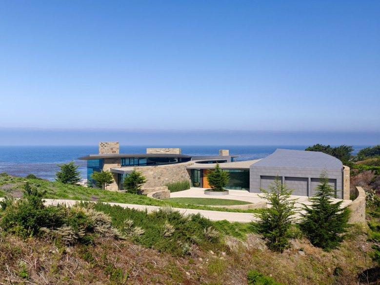 Otter_ Cove_Sagan_Piechota_Architecture_01
