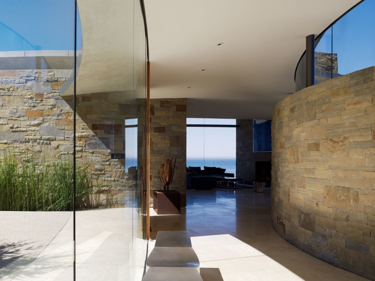 Otter_ Cove_Sagan_Piechota_Architecture_03