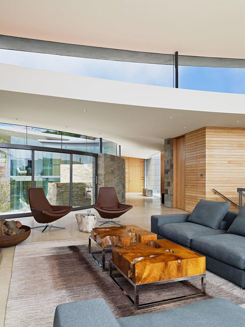 Otter_ Cove_Sagan_Piechota_Architecture_04