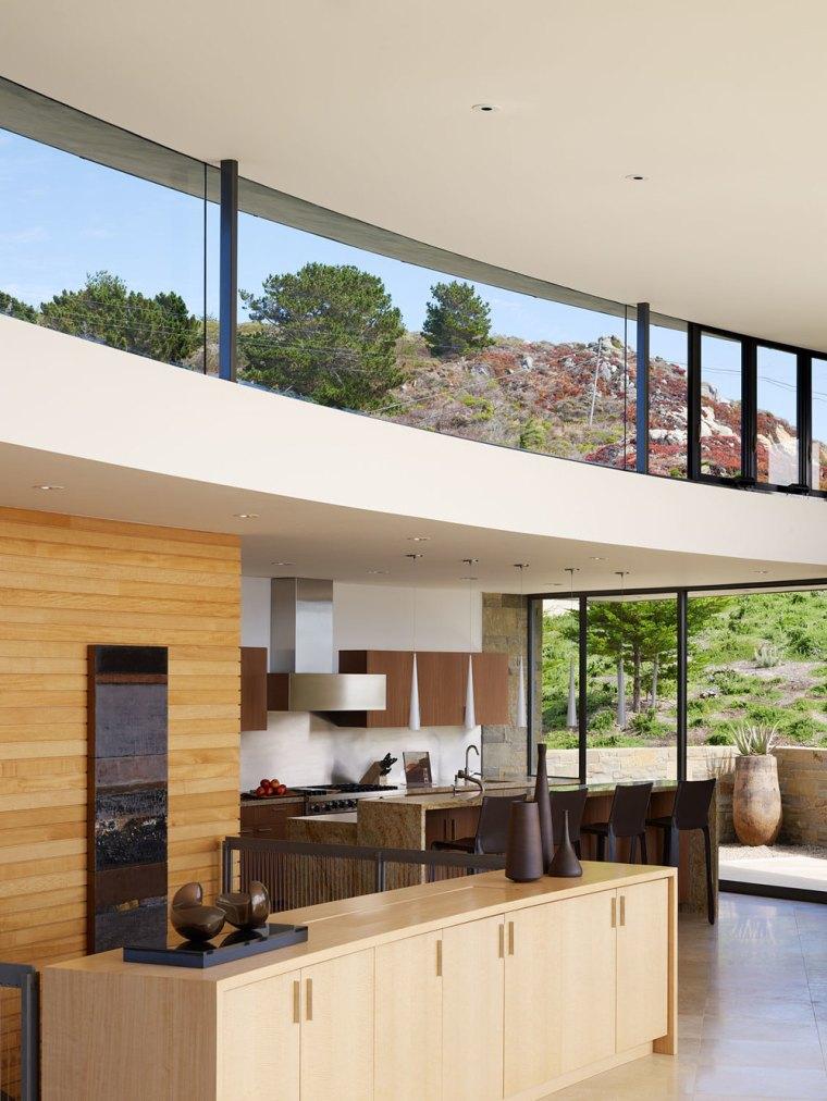 Otter_ Cove_Sagan_Piechota_Architecture_05