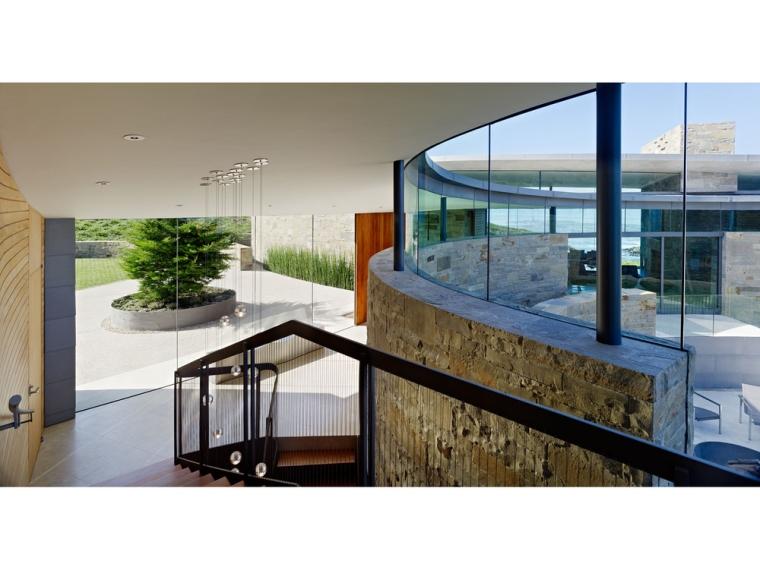 Otter_ Cove_Sagan_Piechota_Architecture_06