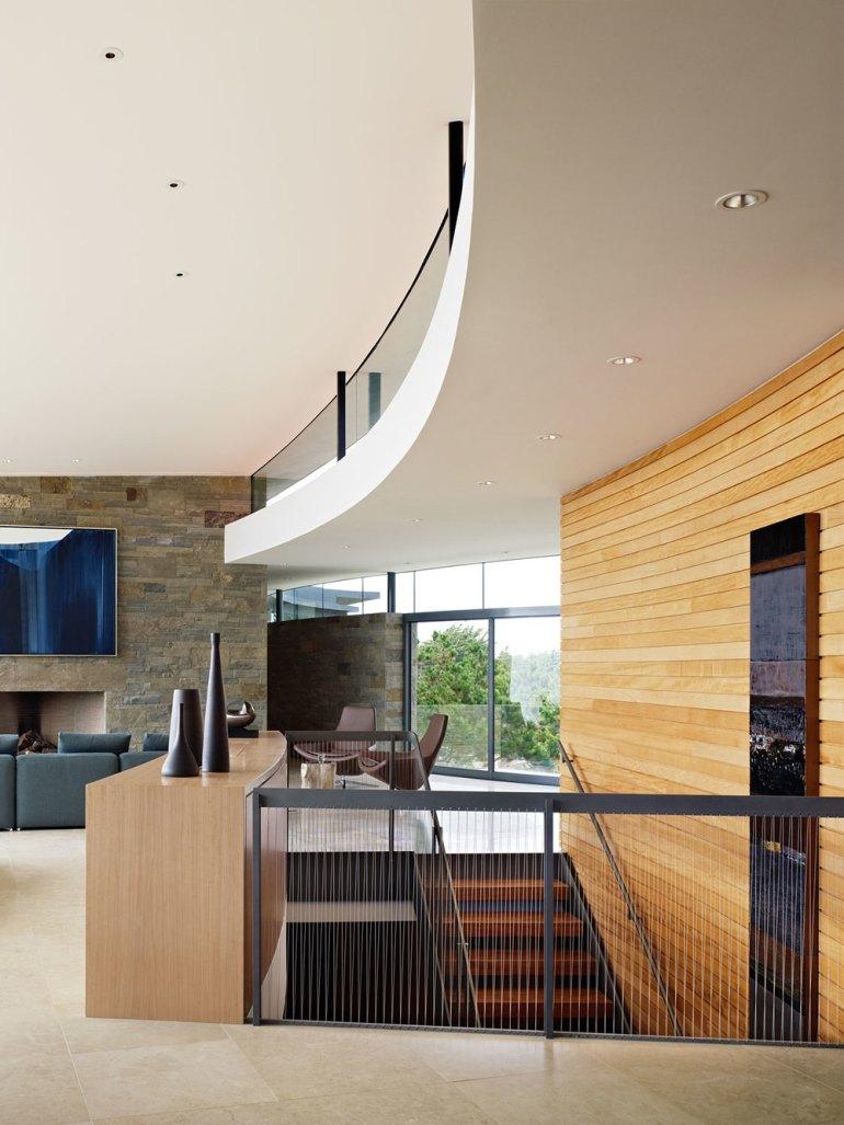 Otter_ Cove_Sagan_Piechota_Architecture_07