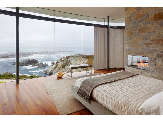 Otter_ Cove_Sagan_Piechota_Architecture_08