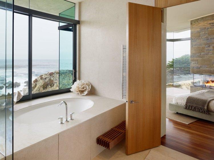 Otter_ Cove_Sagan_Piechota_Architecture_09