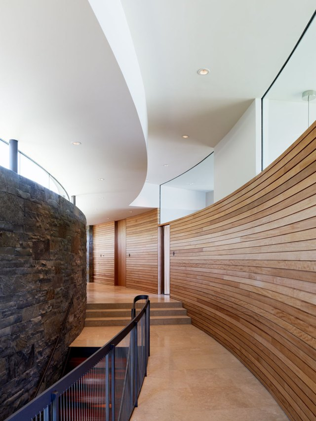 Otter_ Cove_Sagan_Piechota_Architecture_10