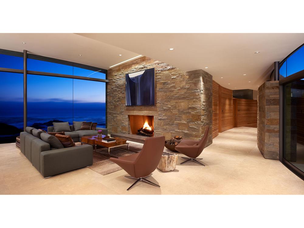 Otter_ Cove_Sagan_Piechota_Architecture_11
