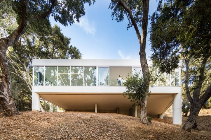 Pam & Paul_s House by Craig Steely 02