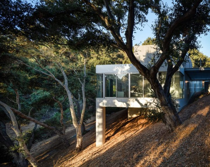 Pam & Paul_s House by Craig Steely 03