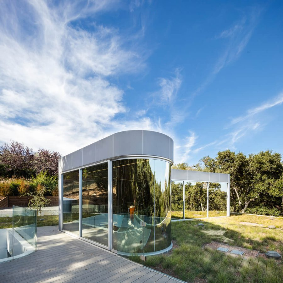 Pam & Paul_s House by Craig Steely 05
