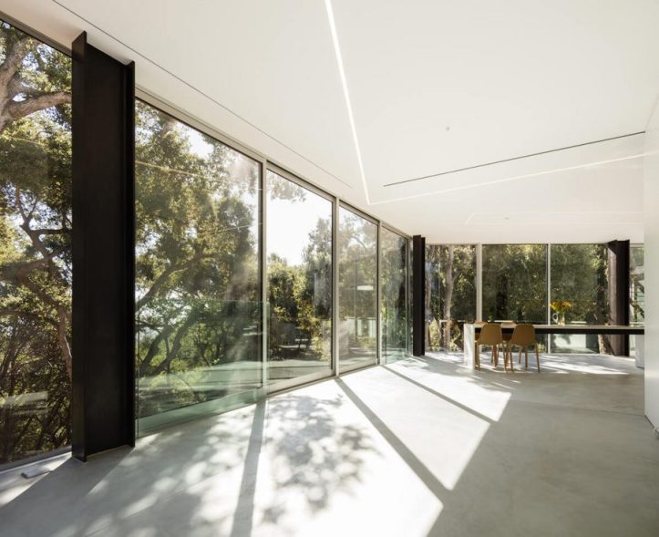 Pam & Paul_s House by Craig Steely 13