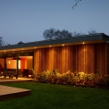 Pool house by John Tong Architect 05