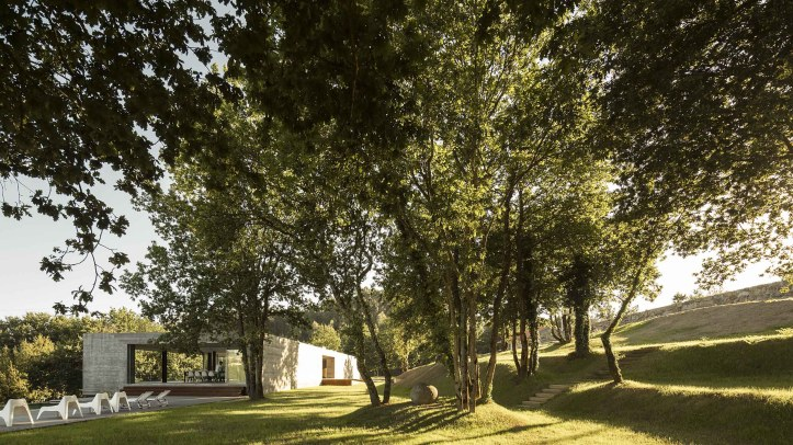Sambade House by Spaceworkers 01