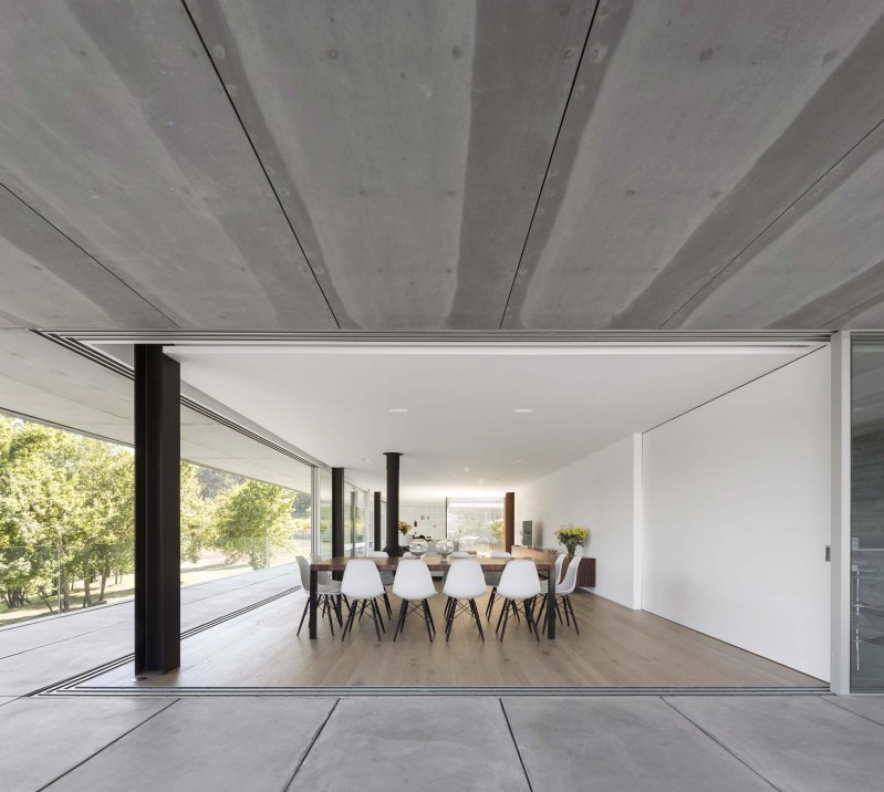 Sambade House by Spaceworkers 05