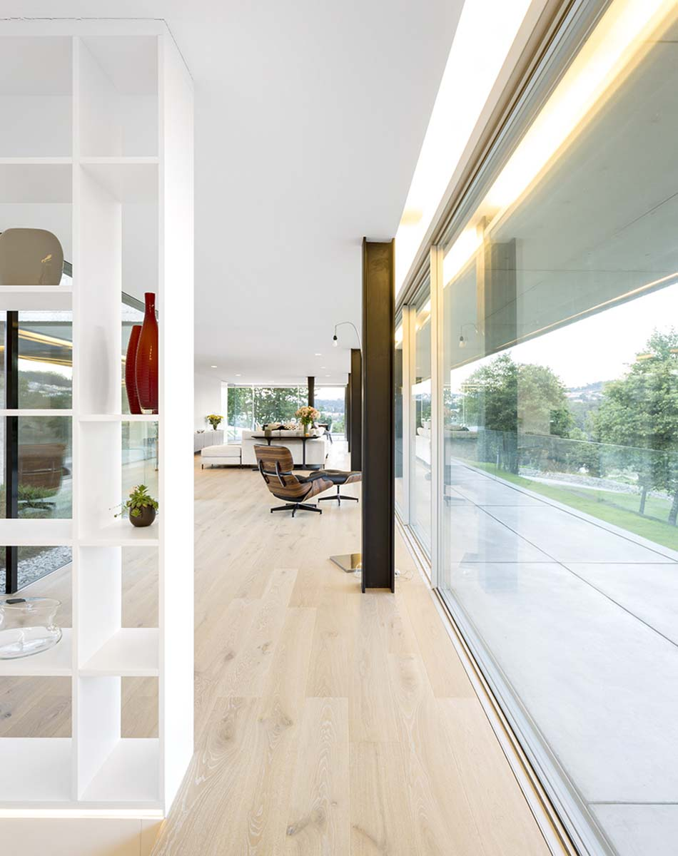 Sambade House by Spaceworkers 06
