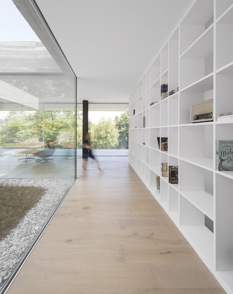 Sambade House by Spaceworkers 07