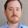 Shane O'Neill, Associate