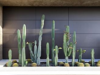 Summitridge Residence by Marmol Radziner Architects 15