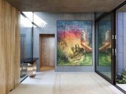Summitridge Residence by Marmol Radziner Architects 19
