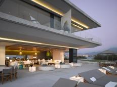 Vallarta House by Ezequiel Farca + Cristina Grappin 01