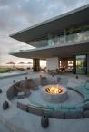 Vallarta House by Ezequiel Farca + Cristina Grappin 02