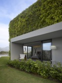 Vallarta House by Ezequiel Farca + Cristina Grappin 03