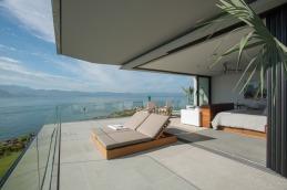 Vallarta House by Ezequiel Farca + Cristina Grappin 04