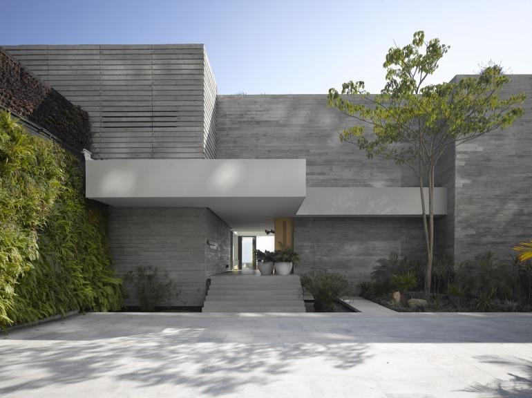 Vallarta House by Ezequiel Farca + Cristina Grappin 05