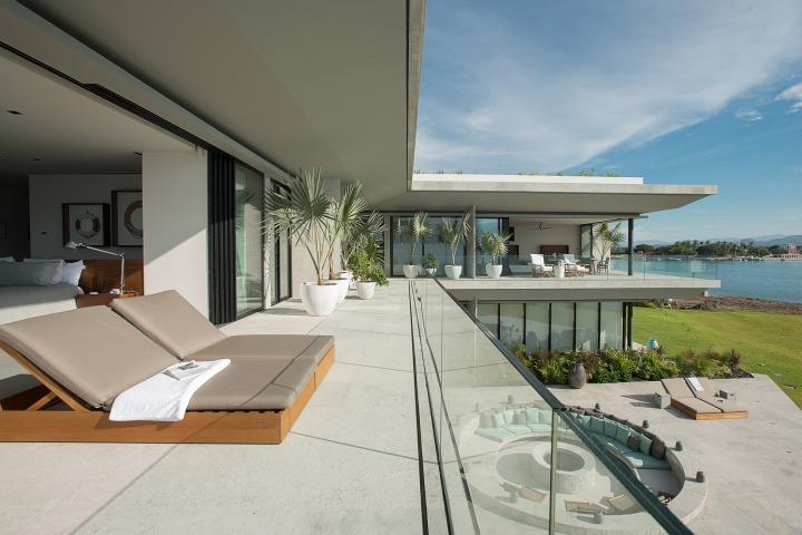 Vallarta House by Ezequiel Farca + Cristina Grappin 09