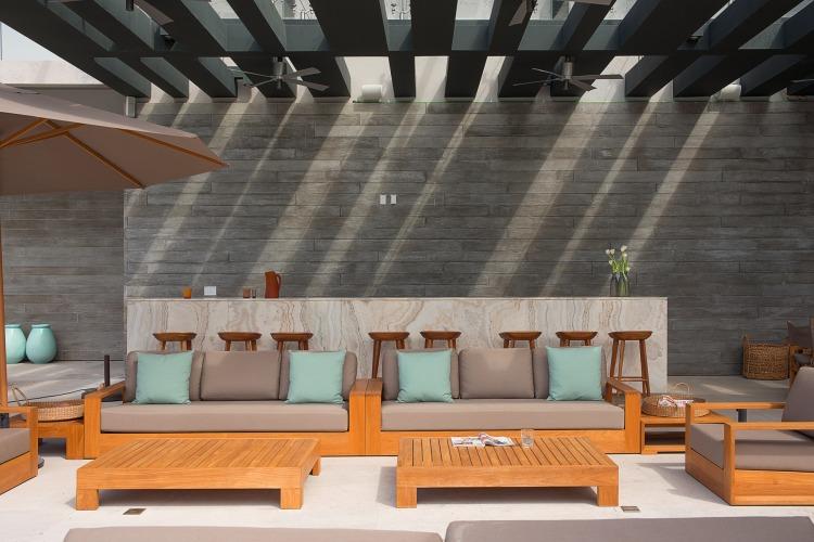 Vallarta House by Ezequiel Farca + Cristina Grappin 11