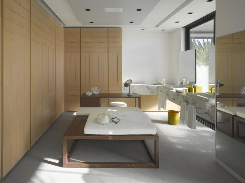 Vallarta House by Ezequiel Farca + Cristina Grappin 13