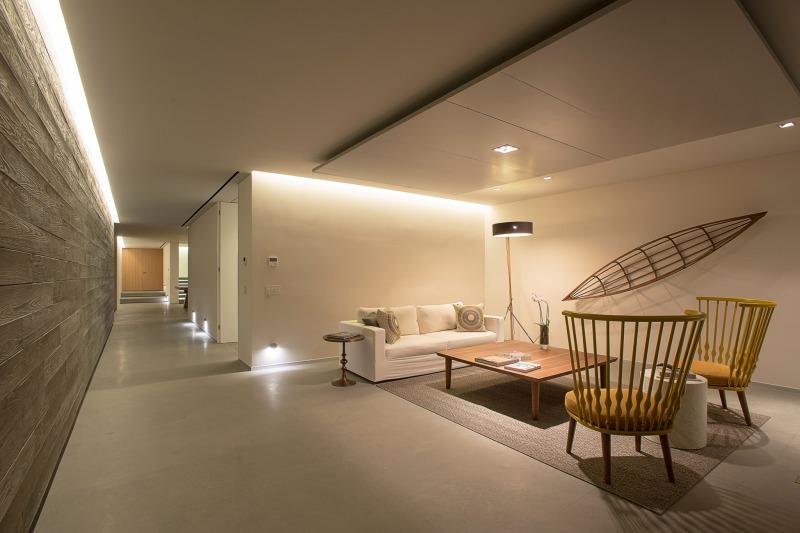 Vallarta House by Ezequiel Farca + Cristina Grappin 14