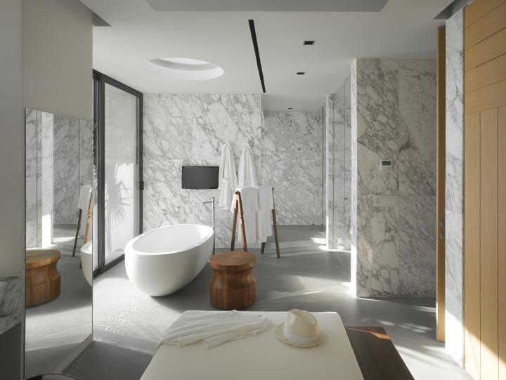 Vallarta House by Ezequiel Farca + Cristina Grappin 16