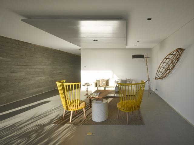 Vallarta House by Ezequiel Farca + Cristina Grappin 17