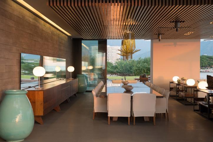 Vallarta House by Ezequiel Farca + Cristina Grappin 20
