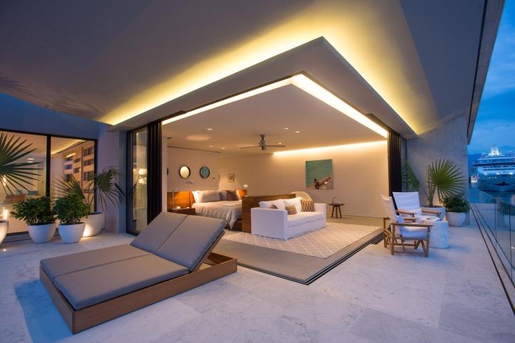 Vallarta House by Ezequiel Farca + Cristina Grappin 21