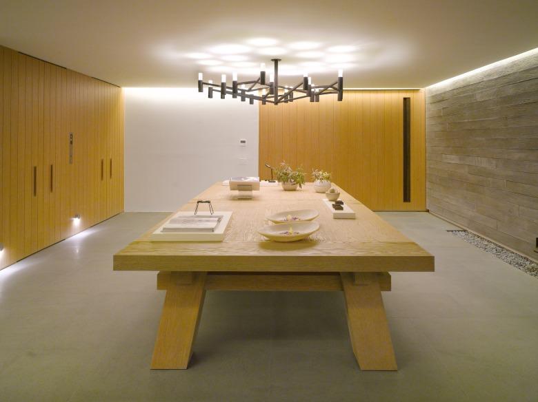 Vallarta House by Ezequiel Farca + Cristina Grappin 22