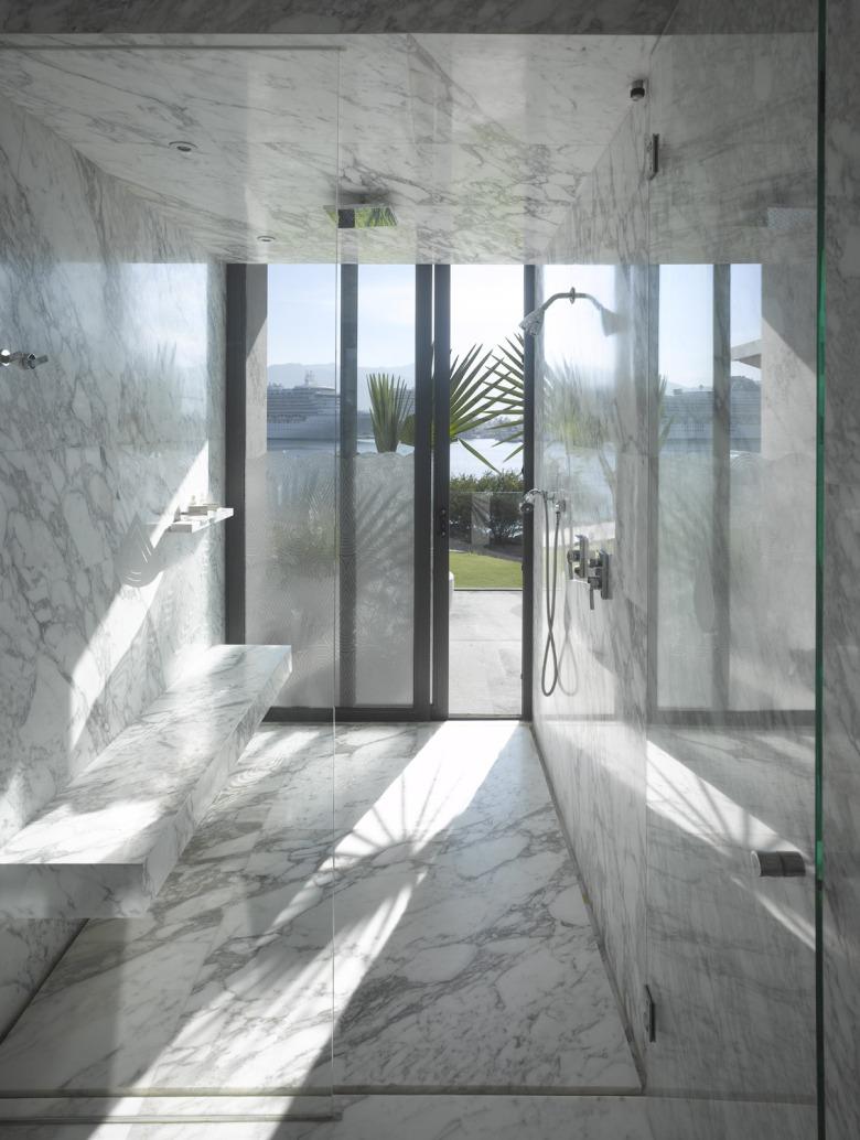 Vallarta House by Ezequiel Farca + Cristina Grappin 24