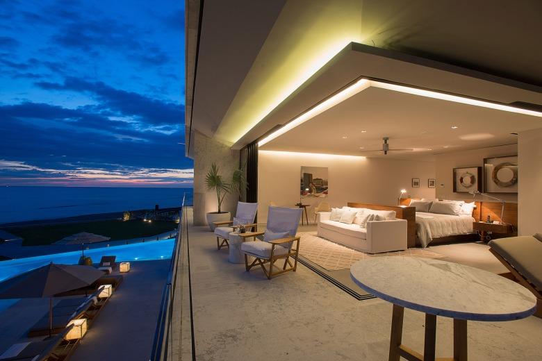 Vallarta House by Ezequiel Farca + Cristina Grappin 25
