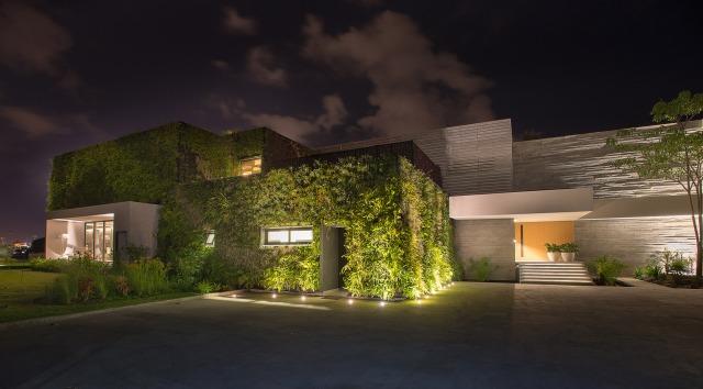 Vallarta House by Ezequiel Farca + Cristina Grappin 26