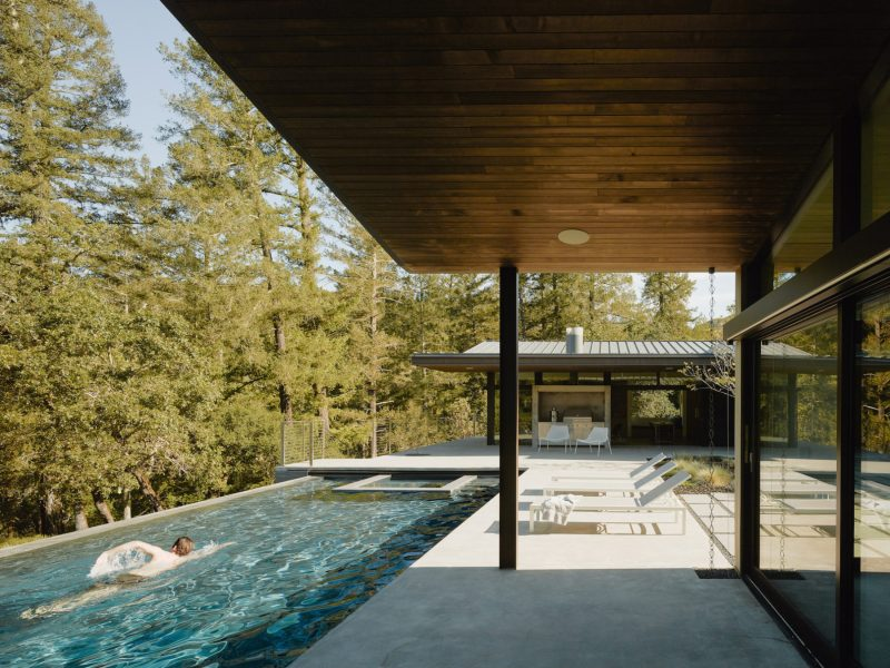 Valley of the Moon Retreat_Butler Armsden Architects_GlenEllen-01