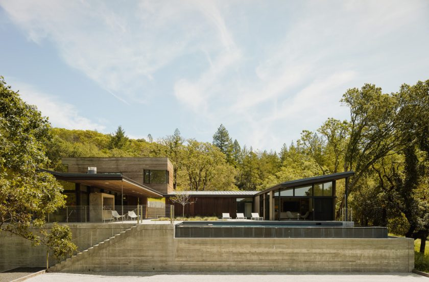 Valley of the Moon Retreat_Butler Armsden Architects_GlenEllen-02