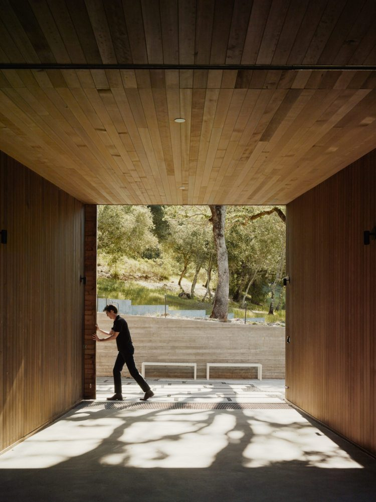 Valley of the Moon Retreat_Butler Armsden Architects_GlenEllen-03