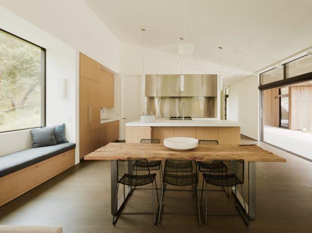 Valley of the Moon Retreat_Butler Armsden Architects_GlenEllen-06
