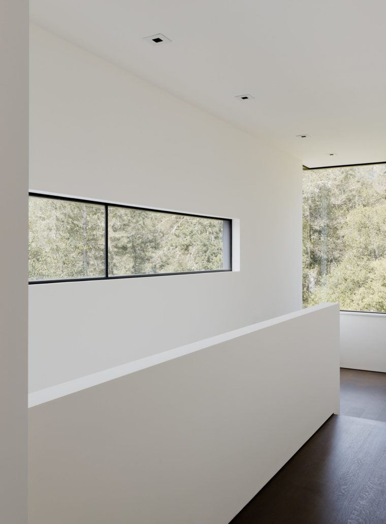 Valley of the Moon Retreat_Butler Armsden Architects_GlenEllen-08