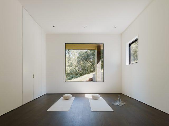 Valley of the Moon Retreat_Butler Armsden Architects_GlenEllen-09